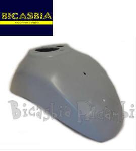 0402 Garde-boue Avant Vespa Lx Lxv 50 125 150