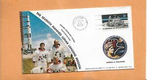 APOLLO-XVII-17-7th-MANNED-LUNAR-LANDING-DEC-12-1972-HOU