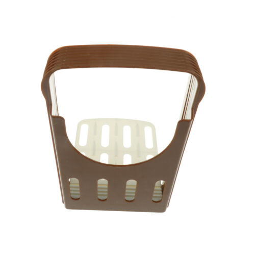 Practical Bread Cutter Loaf Toast Slicer Cutting Slicing Guide Kitchen Tool LH