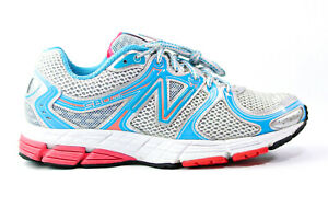 New Balance 580 V4 Size 9B Women's