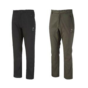 Craghoppers-Men-s-Kiwi-Pro-Active-Stretch-Walking-Hiking-Trousers-CMJ322-RRP-50