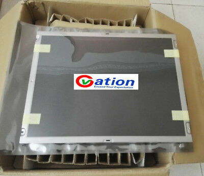 """for 1PCS NEW SHARP LM100SS1T522 10.0/"""" LCD PANEL DISPLAY BC-3200"""