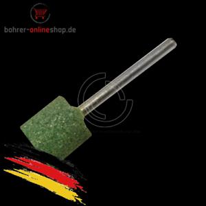 Schleifsteine-Steinschleifer-fuer-Dremel-Proxxon