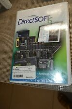 Directsoft Version 6 Plc Programming Software Upgrade From Any Previous Version