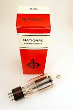 1 Pc NOS National 355A Thyratron Vacuum Tube NIB