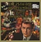 25th Day Of December von Bobby Darin (2013)