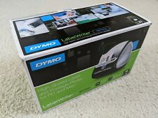New Dymo Labelwriter 450 Turbo High Speed Label And Postage Thermal Printer