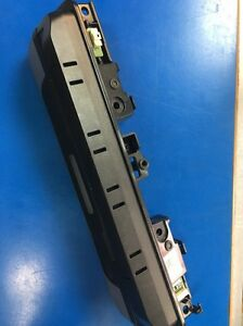Sony-KD-49X8505B-Front-Panel-Inc-Bluetooth-And-Wifi-Modules