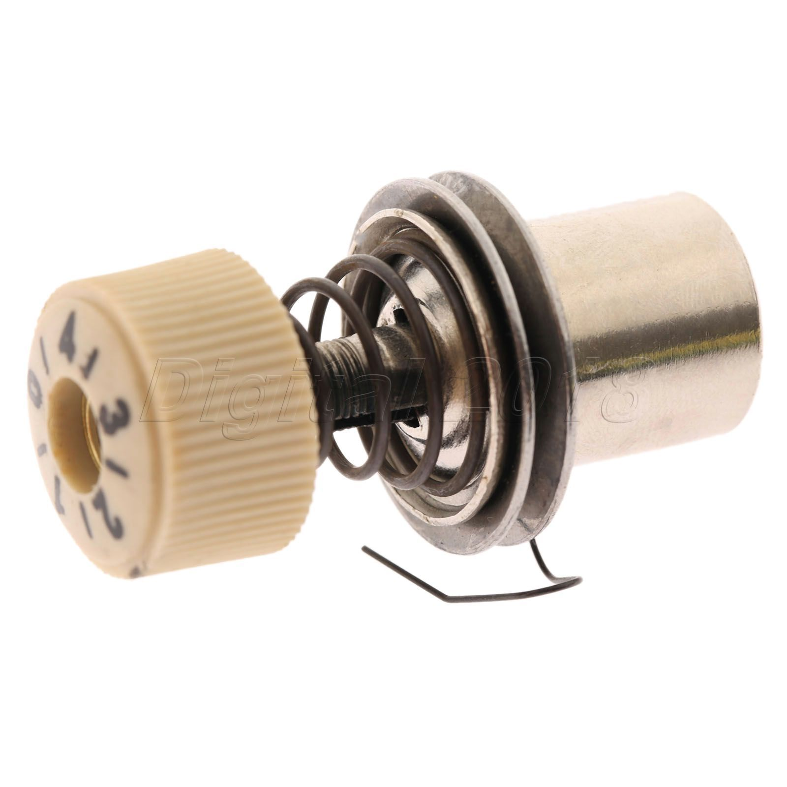 1Pc Gripper Thread Tension 9000 For Juki ZOJE Industrial Sewing Machine Parts