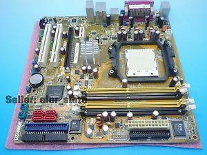 Asus M2V-MX PC ProbeII Treiber Herunterladen