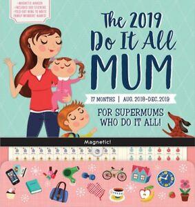 2019-17-month-039-The-Do-It-All-Mama-039-Organizador-Familiar-Magnetico-Calendario-de