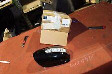 Mercedes W164 ML M Klasse - Spiegelgehäuse Gehäuse links 1648100164 NEU NOS 197