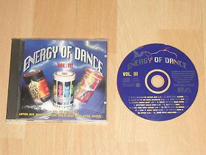 CD-Energy-Of-Dance-Volume-3-gt-48-lt