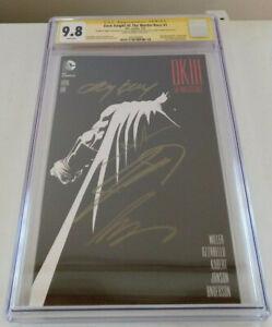 Dark-Knight-III-1-CGC-SS-9-8-4x-Sigs-Frank-Miller-Azzarello-Kubert-Anderson