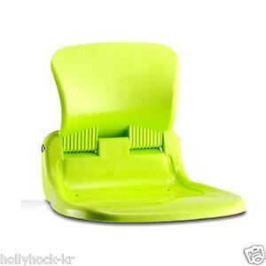 Image Is Loading Folding Floor Chair  Ergonomic Balancing Posture Yoga Meditation