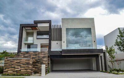 Casa en venta en Fracc. Rancho San Juan, Atizapán de Zaragoza Estado de México