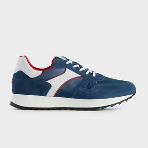 le migliori scarpe comprare bene scarpe eleganti Dettagli su NERO GIARDINI CALZATURE UOMO ESTATE 2019 art. P900942U/244