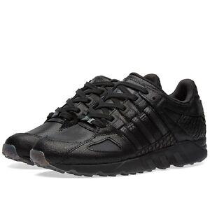 Equipos 145 Adidas 13 Rrp Orientación Corrección £ Negro 5 Paño T X Tamaños Pusha 11 5 146x1