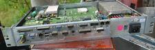 Used Rofin Rcu Classic Ali3 Rev3 90days Warranty Via Dhl Or Ems