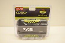 Ryobi OP40201 40V Li-Ion 2Ah Compact Battery SEALED