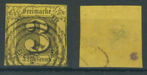 Thurn-amp-Taxis-6-timbres-ME-20-632042