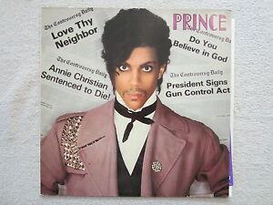 LP-PRINCE-TOP-RARITAT-CONTROVERSY-1981-WB-RECORDS-GEMA