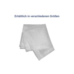 Presstuch-Pressnetz-Filternetz-fuer-6-12-18-36-L-Liter-Obstpresse-Beerenpresse
