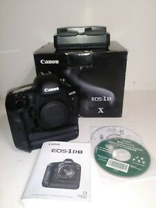 Canon-EOS-1DX-Body-with-less-than-1K-actuation-This-item-will-be-delisted-soon