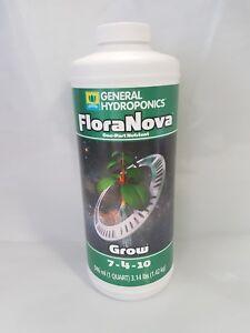 FLORA-NOVA-GROW-946ml-GENERAL-HYDROPONICS