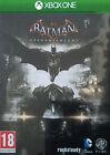 Batman: Arkham Knight (Microsoft Xbox One, 2015) - European Version