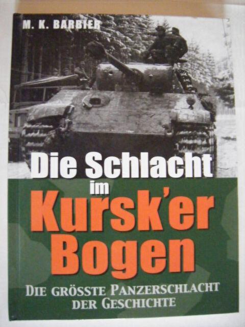 tolles Nachschlage-Werk  - - Panzerschlacht  ******* super Zustand