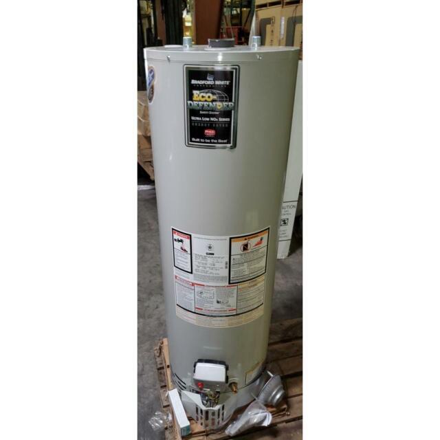 Bradford Water Heater >> Bradford White Urg230t6n 30 Gallon Natural Gas Water Heater