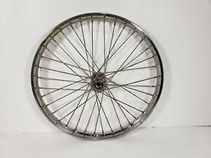 Vintage-BMX-orphan-front-wheel-SIW-hub-Kin-Lin-rim-20-034