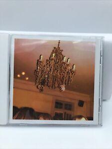 Vampire Weekend : Vampire Weekend CD (2008)