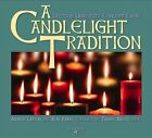 A Candlelight Tradition (CD, Sep-2011, Clear Note)