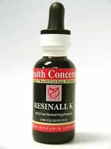 Health-Concerns-Resinall-K-1-fl-oz