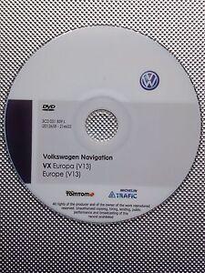 VW Volkswagen Navigations DVD MFD2 RNS2 Europa 2015 VX V13 *3C0 051859 L Neu - Deutschland - Widerrufsrecht für Verbraucher Verbraucher ist jede natürliche Person, die ein Rechtsgeschäft zu Zwecken abschließt, die überwiegend weder ihrer gewerblichen noch ihrer selbstständigen beruflichen Tätigkeit zugerechnet werden können. - Deutschland