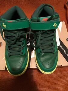 Nike-Dunk-Mid-Pro-SB-Seedless-Watermelon-Size-8