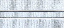 Tillig 87511 Straßenbahngleis 1 spurig Pflasterstein
