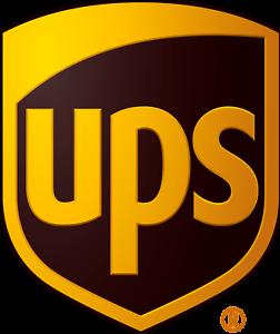 UPS-DHL-Express-Shipping-Service-Pakacge