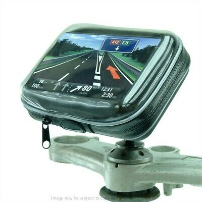 12mm Hexagon Fori Gps Supporto Per Honda Blackbird / Kawasaki Moto Per Xl 5 Elevato Standard Di Qualità E Igiene
