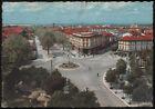 cartolina VOGHERA piazza meardi