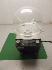 Mettler P 120 Precision 120g Analytical Scale Amp Balance
