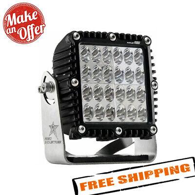 Rigid Industries 91211 SRM2 Wide LED Light by Rigid Industries