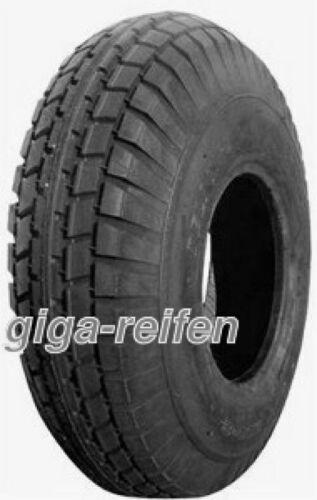 Deli S-369 4.80//4.00// 8 67A4 4PR