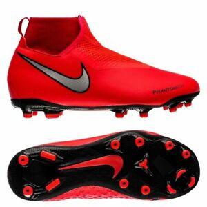 new soccer schoenen 2019 new style
