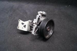 Orig-Mercedes-W164-X164-Servo-Pumpe-Hydraulikpumpe-Lenkhilfepumpe-A0044668401