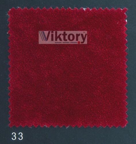 Mischpult DYNACORD POWERMATE 3 1600 Abdeckung Staubschutz Dust Cover Viktory
