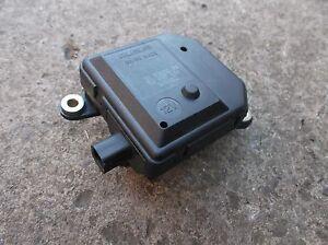 VAUXHALL-Astra-G-MK4-Motore-Riscaldatore-Flap-Controllo-Motore-1998-2004-M-e-s