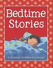 Bedtime Stories by Parragon Book Service Ltd (Hardback, 2011)